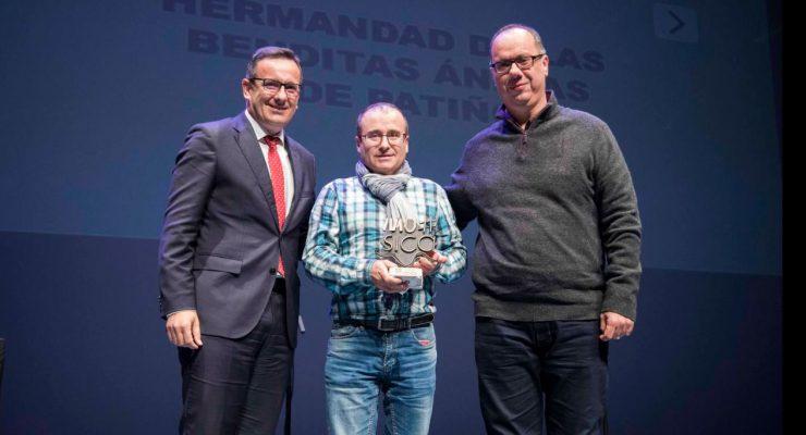 2-entrega-premios-2018