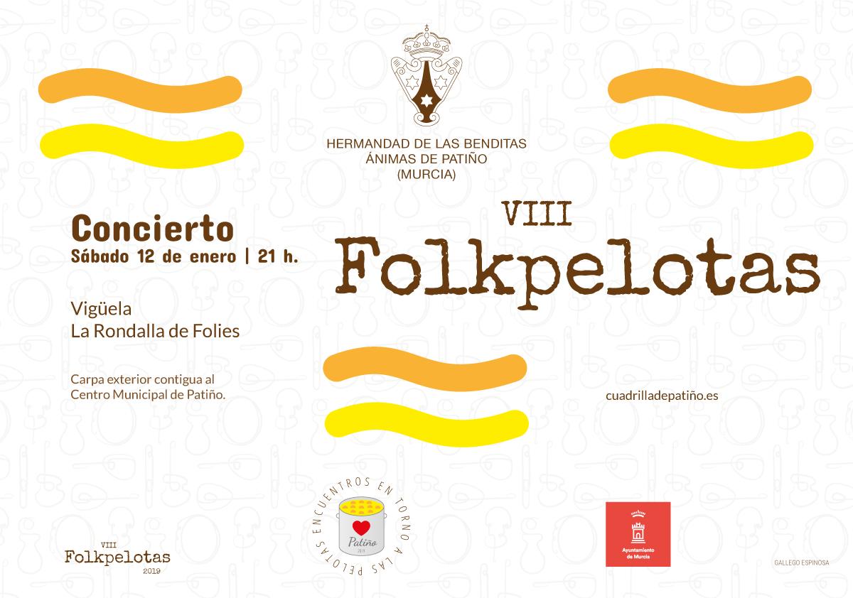 5-concierto-folkpelotas-19