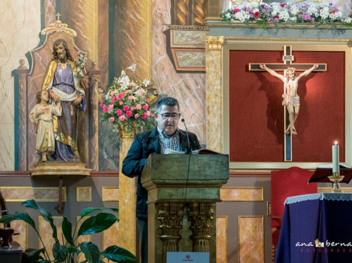 Antonio-Rufete-pregon-navidad