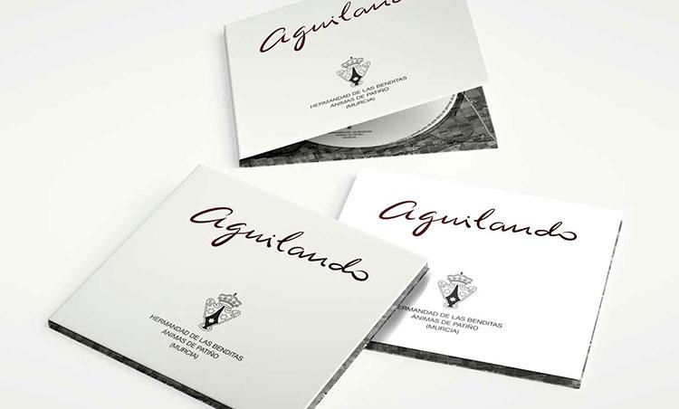 cd-cuadrilla-patiño-gabriel-gallego-espinosa