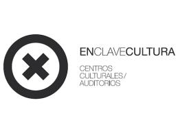 enclave-cultura-folkpelotas