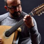folkpelotas-Juan-Jose-Robles-destacada-post