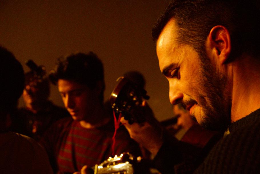 folkpelotas-fotos-noche-caldo-foto-gabriel-gallego-cuadrilla-patino
