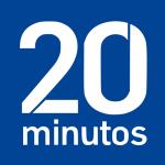 folkpelotas-logo-20-minutos