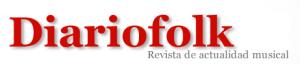 folkpelotas-logo-diariofolk