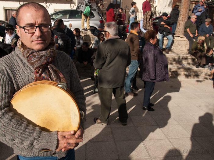 francisco-javier-nicolas-fructuoso-aguilando-benditas-animas-patino-gallego-espinosa