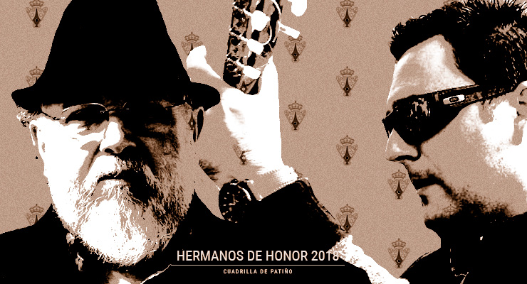 hermanos-de-honor-2018-ok-cuadrilla-patiño