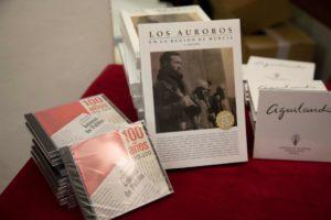 libros-cd-cuadrilla-auroros-aguilando-jotas-malaguenas