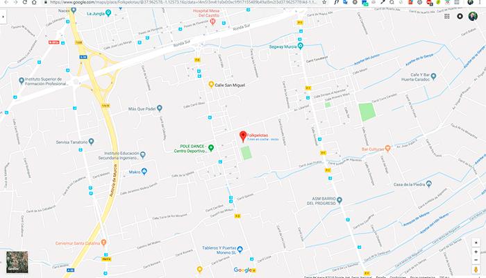 mapa-folkpelotas