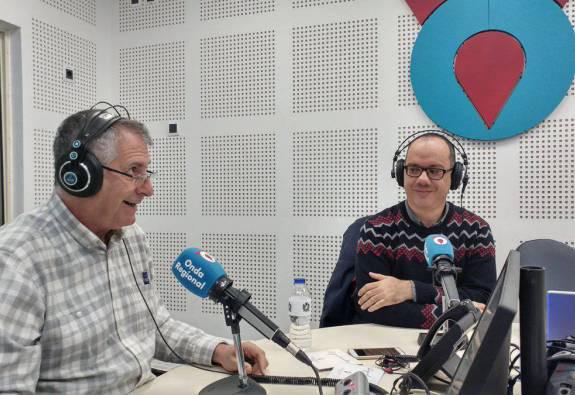 miguel-massotti-tomas-garcia-aguilando-radio
