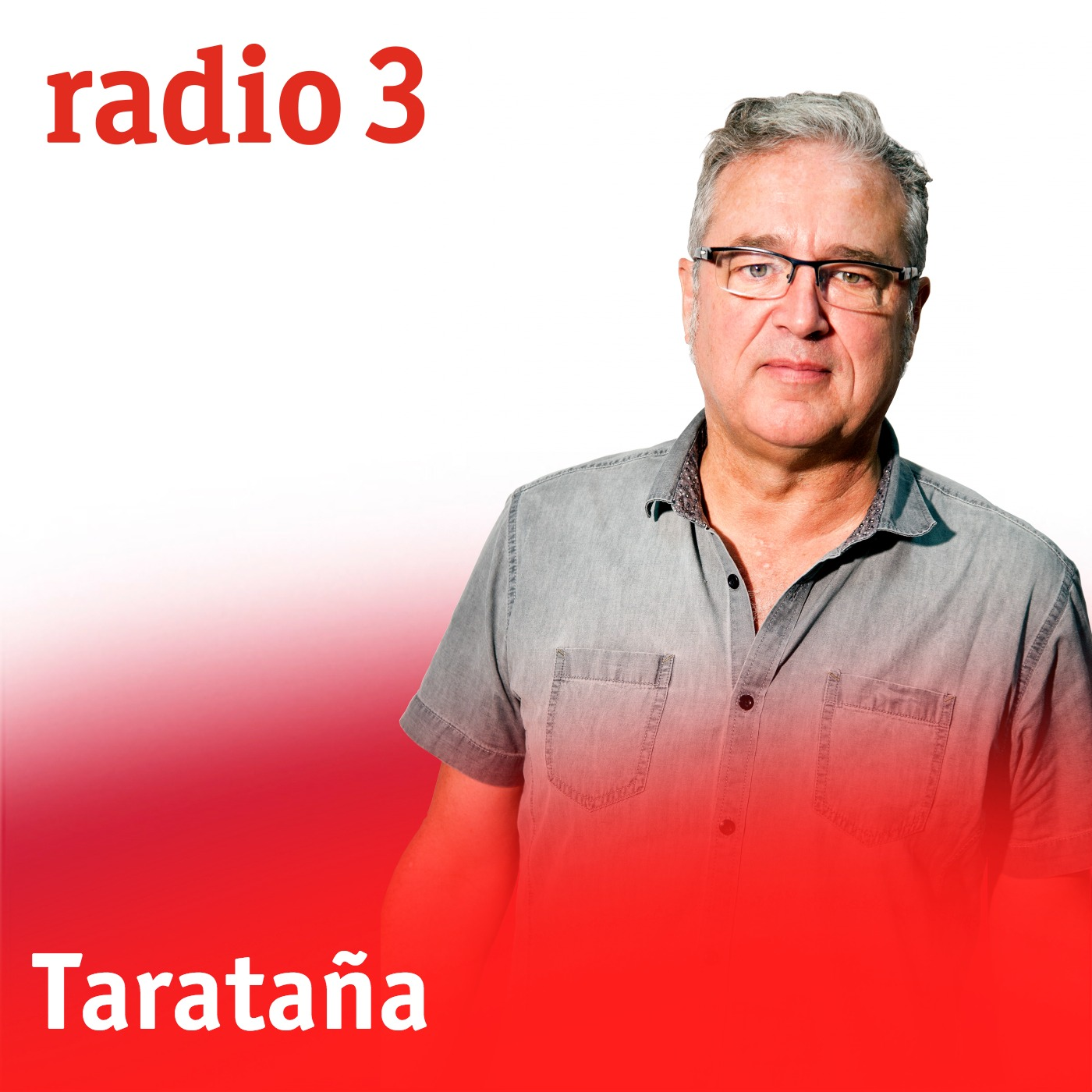 tarataña-cuadrilla