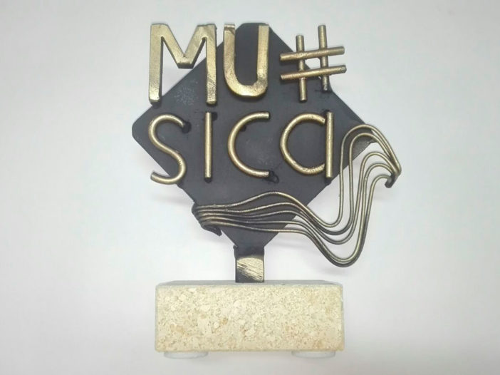 trofeo-premios-musica
